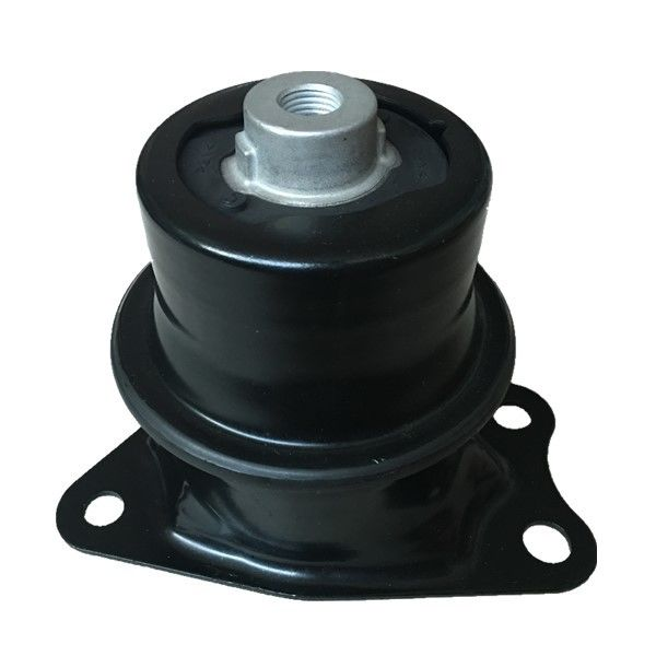50822-TF0-J02 Side Engine Mount Rubber Car Parts Honda City Fit 2008-2012 1.5 L 50822-TG0-J02