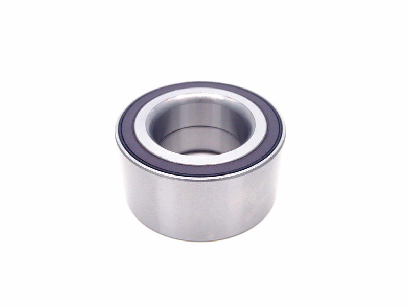 CRV 2007-2010 White Front Wheel Bearing 4WD RE2 RE4 With Original Size